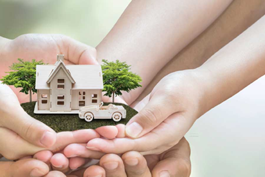 IHT and Estate Planning